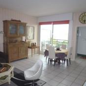 vente Appartement 2 pièces Royan