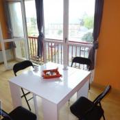 vente Appartement 1 pièce Isigny-sur-Mer