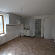 Vente appartement Dourdan 160000€ - Photo 1
