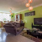 vente Maison / Villa 4 pièces Wattrelos