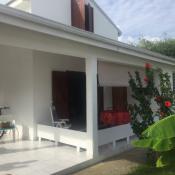 Sainte Anne, Villa 4 pièces, 90 m2