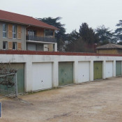 location Parking Creches sur Saone