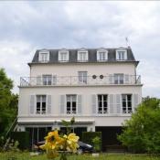 Maisons Laffitte, Propriété 10 pièces, 345 m2