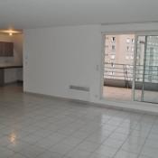 location Appartement 4 pièces Marseille 5ème