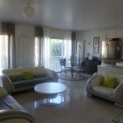 Location appartement Fresnes