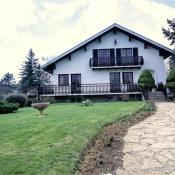 vente Maison / Villa 8 pièces Percey sous Montormentier