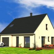 Maison 5 pièces + Terrain Saint-Chély-d'Apcher