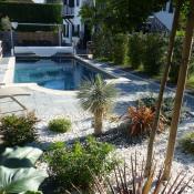 Bayonne, Maison / Villa 8 pièces, 200 m2
