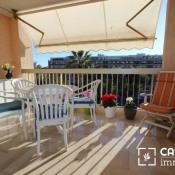 Cannes, Appartement 3 pièces, 75 m2