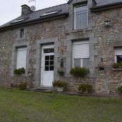 Princé, дом 6 комнаты, 153 m2