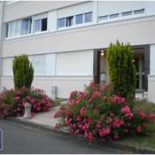 location Appartement 2 pièces Luce
