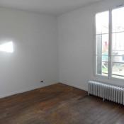 Location appartement Houilles