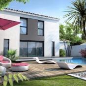 Maison 5 pièces + Terrain Castelnau-le-Lez