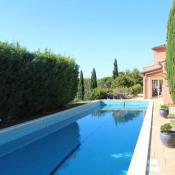 Limoux, vivenda de luxo 10 assoalhadas, 359 m2