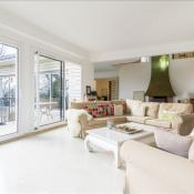 Juvisy sur Orge, Maison / Villa 10 pièces, 400 m2