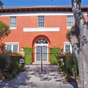 Miami, House / Villa 6 rooms,