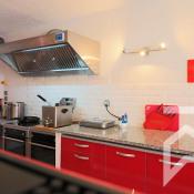 Mérignac, 48 m2