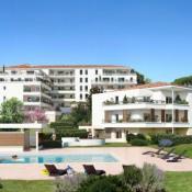 location Appartement 3 pièces Marseille 11ème
