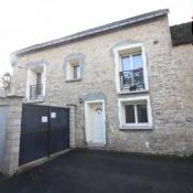 Boissy le Cutté, Городской дом 4 комнаты, 72 m2