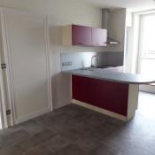Nantes, Appartement 3 pièces, 45 m2