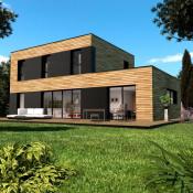 Maison 5 pièces + Terrain Saint-Leu-la-Forêt