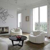 vente de prestige Appartement 6 pièces Neuilly /Seine