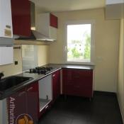 Rental apartment Moissy cramayel 870€ CC - Picture 1