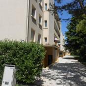Dijon, квартирa 2 комнаты, 41 m2