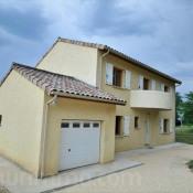 Vente maison / villa Pajay 285000€ - Photo 1