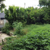 Terrain 282 m² Mandres-les-Roses (94520)