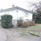 location Maison / Villa 6 pièces Saint-Just-Saint-Rambert