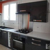 Toulouse, Wohnung 3 Zimmer, 74 m2