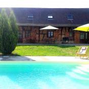 vente Maison / Villa 5 pièces Lons-le-Saunier