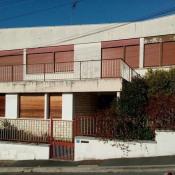 vente Maison / Villa 9 pièces Montluçon