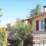 Sale house / villa Pierrevert 265000€ - Picture 1