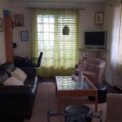 location Appartement 3 pièces Solliès-Pont