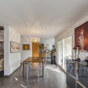 vente Maison / Villa 6 pièces Lyon 9ème