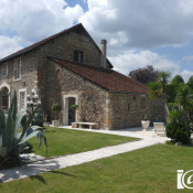 Lescar, Villa 7 pièces, 205 m2