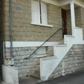 location Maison / Villa 4 pièces Brive la Gaillarde (19100)