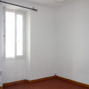 Toulon, Studio, 28.62 m2