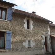vente Maison / Villa 5 pièces Choisy-Au-Bac