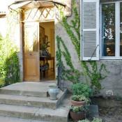 Saint Symphorien d'Ancelles, Maison de village 6 pièces, 175 m2