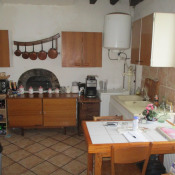 Vente maison / villa Villers cotterets 138 000€ - Photo 3