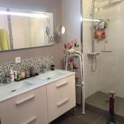 Rental apartment Clermont ferrand 820€cc - Picture 4