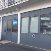 vente Loft/Atelier/Surface 7 pièces Poitiers