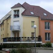 Arpajon, Appartement 4 pièces, 87 m2