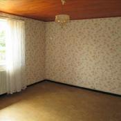 Sale house / villa Montrevel en bresse 109000€ - Picture 4