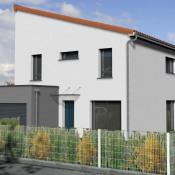 Maison 6 pièces + Terrain Cournon-d'Auvergne