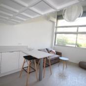 Vente appartement Saint Laurent Du Var