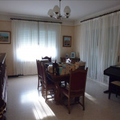 Sale house / villa Pierrevert 299000€ - Picture 6